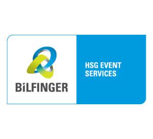 Bilfinger HSG Event Services GmbH