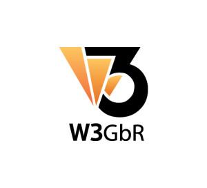 W3 GbR