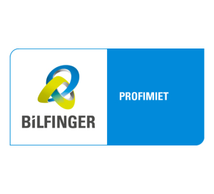 Bilfinger ProfiMiet GmbH