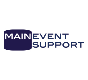 Main Event Support