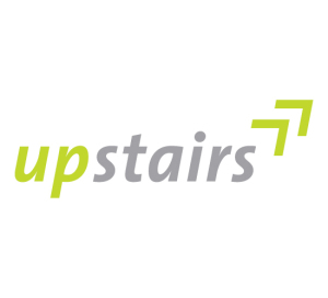 Upstairs GmbH