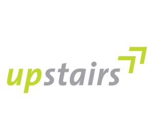 Upstairs GmbH