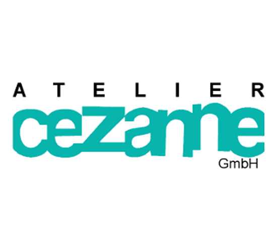 Atelier Cezanne GmbH