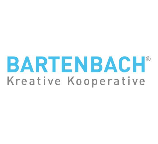 Bartenbach AG, Kreative Kooperative