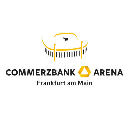 Stadion Frankfurt Management GmbH
