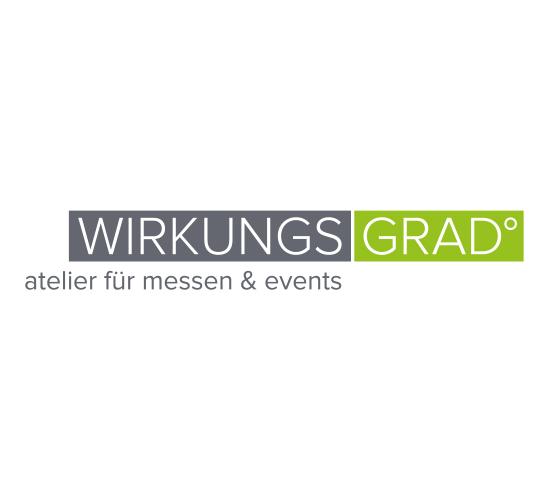 WIRKUNGSGRAD GmbH