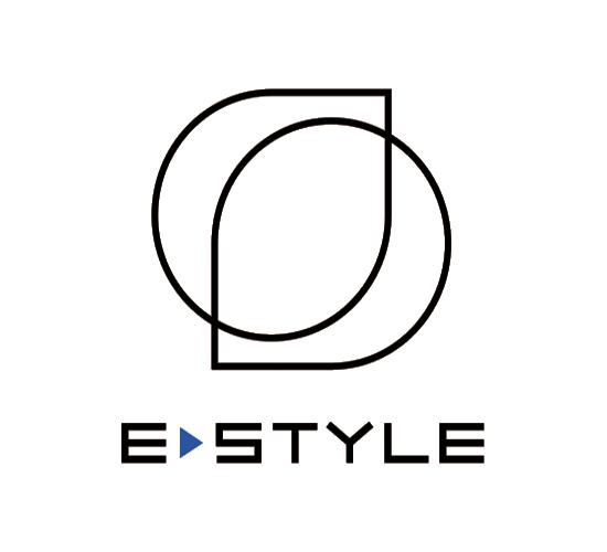 e.style LMC GmbH