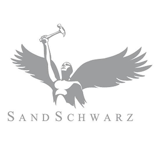 SandSchwarz