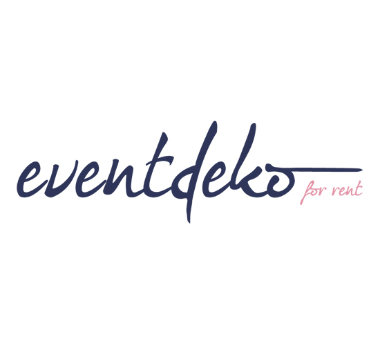 eventdeko for rent