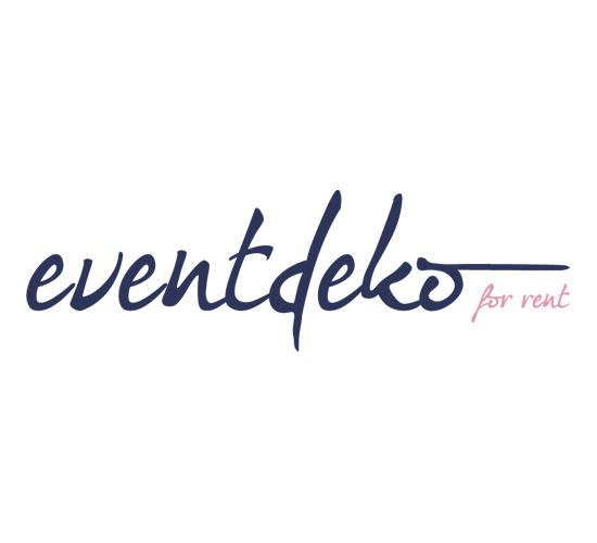 eventdeko for rent
