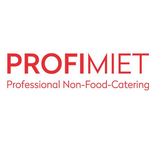 ProfiMiet GmbH